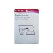 Dressmaker's Tracing Paper-17cm X50cm 6/Pkg