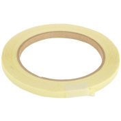 Stitchers No-Slip Hoop Tape 0.6cm X9 Yards-