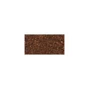 Stickles Glitter Glue .150ml-Cinnamon