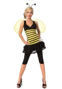 Palamon Sweet As Honey Adult Costume Large - 14-16