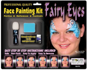 WMU Fairy Makeup Kit Wolfe Bros