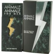 Animale Animale EDT Spray