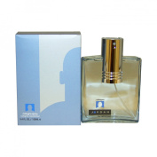 Jordan Cologne Spray 100ml By Michael Jordan