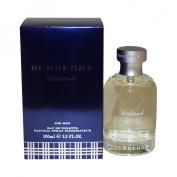 Burberry Weekend Edt Spray 100ml By Burberry