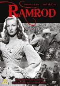 Ramrod [Region 2]