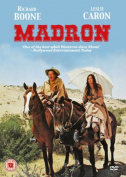 Madron [Region 2]