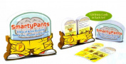 Smarty Pants Preschool
