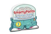 Smarty Pants, Grade 5
