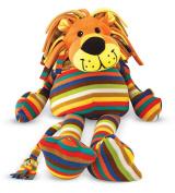Elvis Lion