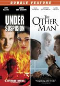 Liam Neeson Double Feature [Region 1]