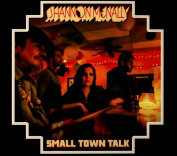 Small Town Talk (Songs of Bobby Charles) [Digipak] *