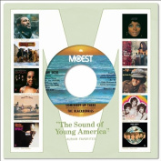 The Complete Motown Singles, Vol. 12A