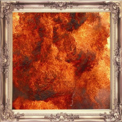 Indicud [Deluxe Edition] [Parental Advisory]