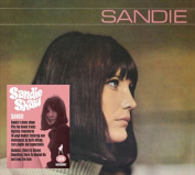 Sandie [Expanded Edition]