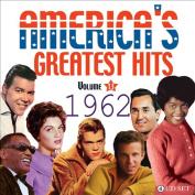 America's Greatest Hits, Vol. 13