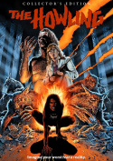 The Howling [Region 1]