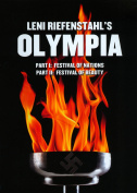 Olympia - The Leni Riefenstahl Archival Collection [Region 1]