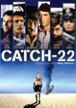Catch-22 [Region 1]