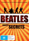 Beatles: Biggest Secrets [Region 4]