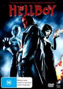 Hellboy [Region 4]
