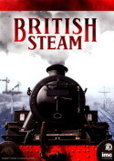 British Steam [Region 4]
