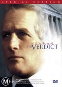 The Verdict [Region 4]