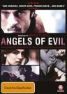 Angels of Evil [Region 4]