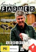 Gourmet Farmer: Series 3 [Region 4]