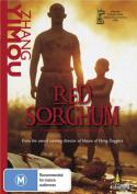 Red Sorghum [Region 4]