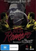 Romero [Region 4]