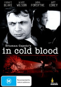 In Cold Blood [Region 4]