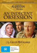 An Indecent Obsession [Region 4]