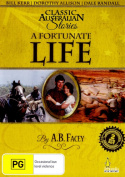 A Fortunate Life [Region 4]