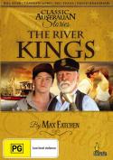 The River Kings: Mini Series  [Region 4]
