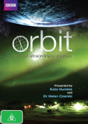 Orbit [Region 4]