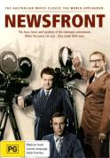Newsfront [Region 4]