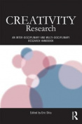 Creativity Research