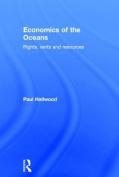 Economics of the Oceans