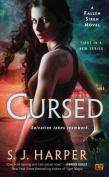 Cursed (Fallen Siren Novel)