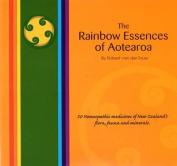The Rainbow Essences of Aotearoa