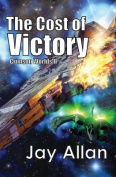 The Cost of Victory