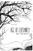 Age of Certainty
