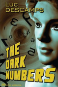 The Dark Numbers