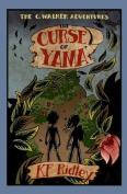 The Curse of Yama