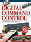 Digital Command Control
