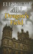 Dragon's Field