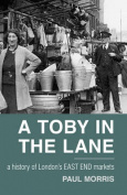 A Toby in the Lane