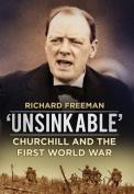 'Unsinkable'