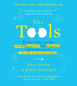 The Tools (Miniature Edition)