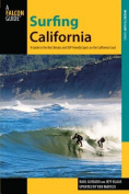 Surfing California, 2nd